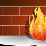 firewall-29940_1280