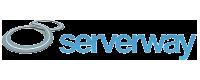 Serverway